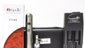 Apollo VTube Kit V3.0