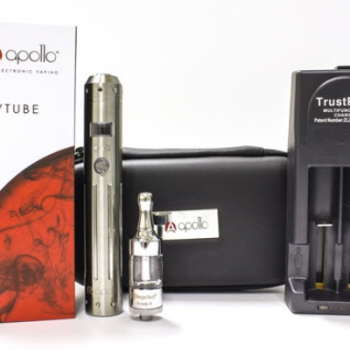 Apollo VTube Kit V3.0