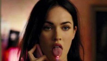 e-liquids-tongue