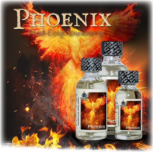 Phoenix_FINAL-01__65477.1489856580