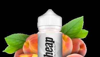 Peach2_600x