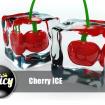 cherry_ice_ejuice