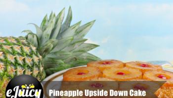 pineapple_upside_down_cake_ejuice