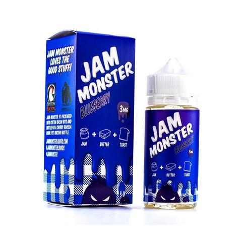 JamMonster_blueberry_37fea8d2-95e7-4094-abe8-15679b6881b7_large